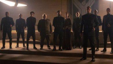 Photo of 2020'nin Beklenen Filmi Dune, Ağustos'ta Fragmanını Yayınlayacak