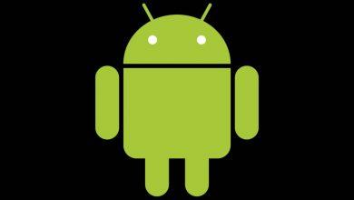 Photo of Android Cihazlar İçin En Güzel 4 Android ROM Yazılımı