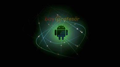 Photo of Android Telefonlar İçin En İyi 5 Müzik Çalar Programı