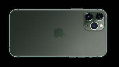 Photo of Apple CFO'su Luca Maestri, iPhone 12'de Gecikme Olacağını Duyurdu