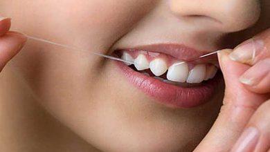 Photo of Diş Temizleme Nasıl Yapılır? Önemli Bilgiler