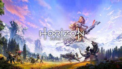 Photo of Horizon Zero Dawn'ın PC İçin Sistem Gereksinimleri Resmen Açıklandı