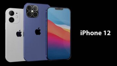 Photo of iPhone 12 Modeli İçin Erteleme İddiası