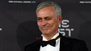 Photo of José Mourinho kimdir? Hayatı ve biyografi bilgileri
