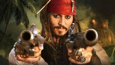 Photo of Kesinlikle İzlemeniz Gereken En İyi 5 Johnny Depp Filmi