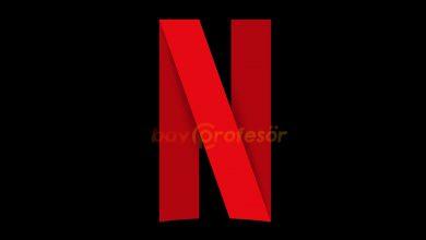 Photo of Netflix'te İzlenebilecek En İyi 5 Komedi Filmi
