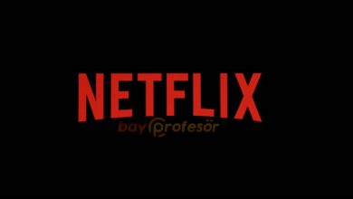 Photo of Netflix'te İzlenmesi Gereken En İyi 5 Aksiyon Filmi