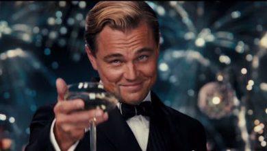 Photo of Son Yıllara Damga Vuran En İyi 5 Leonardo DiCaprio Filmleri