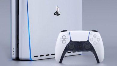 Photo of Sony'den Playstation 5 İçin Özel Televizyonlar Geliyor