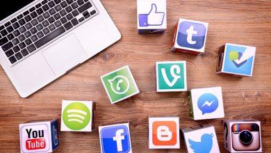 Photo of Sosyal Medya Yasası'nda Yeni Gelişme, Resmi Gazete'de Yayınlandı