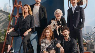 Photo of Star TV'nin Yeni Dizisi Menajerimi Ara, İlk Bölüm Fragmanı Yayında