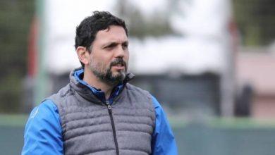 Photo of Teknik Direktör Erol Bulut'la Fenerbahçe Resmen Anlaştı