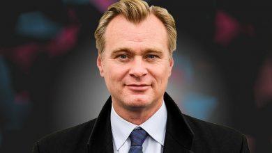 Photo of Ünlü Yönetmen Christopher Nolan kimdir? Hayatı ve Biyografi bilgileri