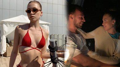 Photo of Ünlü Youtuber Duygu Özaslan'dan Beklenen Aşk Paylaşımı Geldi