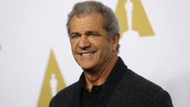 Photo of Usta Aktör Mel Gibson, Koronavirüsü Gizlice Yendi