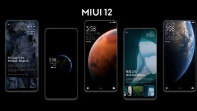 Photo of Xiaomi, iOS 14 Özelliği Olan Back Tap'ı Taklit Edecek
