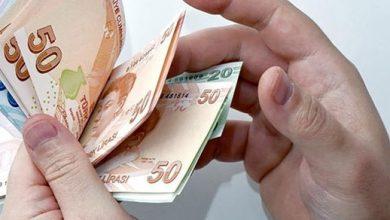 Photo of Çocuk (Doğum) Parası Artacak mı? Şuan Ne Kadar?