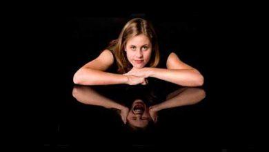 Photo of Şizofreni Hastalığı Hakkında Bilinmesi Gerekenler