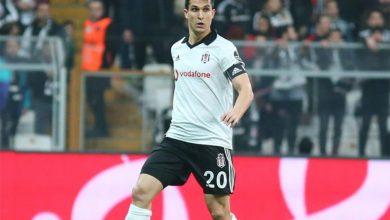Photo of 29 Yaşındaki Necip Uysal ile Beşiktaş 3 Senelik Anlaşma Sağladı
