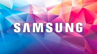 Photo of Ağustos'ta Android 10'a Geçecek Samsung Modelleri Netleşti