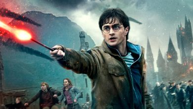 Photo of Aktör Daniel Radcliffe Hakkında Bilinmeyen 5 Detay
