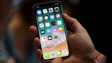 Photo of Apple'ın Lisans Kararı Çin'e Darbe Vurdu