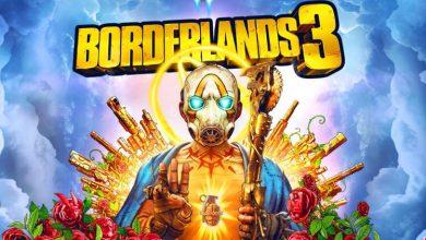 Photo of Borderlands 3'ün Yapımcılarından 'Bedava Hafta Sonu' Etkinliği
