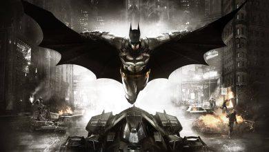 Photo of Bu Zamana Kadar Batman'e Hayat Veren 11 Aktör