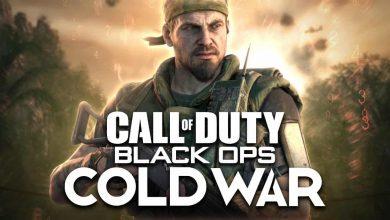 Photo of Call of Duty: Black Ops Cold War'ın Çıkış Tarihi ve Fiyatı Netleşti