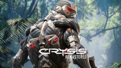 Photo of Crytek, Crysis Remastered'in Çıkış Tarihini Videoyla Açıkladı