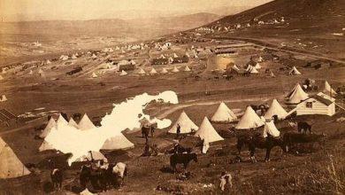 Photo of Dünyada İlk Savaş Ne Zaman Çıktı?