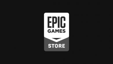 Photo of Epic Store'nin Gelecek Haftaki Ücretsiz Oyunu Netleşti