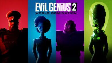 Photo of Evil Genius 2: World Domination Çıkış Tarihine Erteleme Kararı