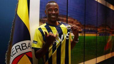 Photo of Fenerbahçe – Antalyaspor Maçında Mame Thiam'ın Golleri İzleyenleri Şaşırttı