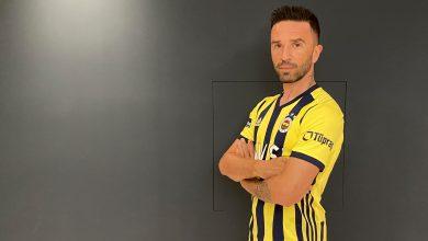 Photo of Fenerbahçe, Eski Sağ Beki Gökhan Gönül'ün Transferini Duyurdu
