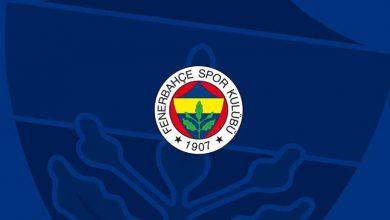 Photo of Fenerbahçe'nin Mert Hakan Yandaş Videosuna Telif Geldi