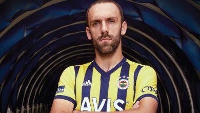Photo of Fenerbahçe'nin Yeni Sezon Formaları Satışa Çıkarıldı