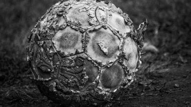 Photo of İlk Futbol Maçı Ne Zaman Yapılmıştır?