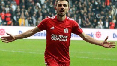 Photo of Galatasaray, Emre Kılınç'ı Resmen KAP'a Bildirdi!