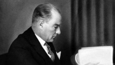 Photo of Herkesin Bilmesi Gereken Atatürk İlkeleri