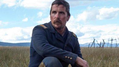Photo of İzleyince 'İyi Ki İzlemişim' Diyeceğiniz En İyi 10 Christian Bale Filmi