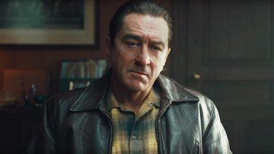 Photo of İzleyince 'Vay Be' Diyeceğiniz En İyi 10 Robert De Niro Filmi