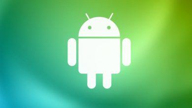 Photo of Kasma Sorunu Olan Android Cihazları İçin 5 Önemli Çözüm Yolu