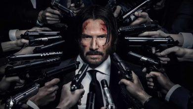 Photo of Lionsgate, John Wick 5'in Çekimlerine Başlanacağını Duyurdu