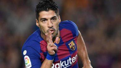 Photo of Luis Suarez, Barcelona'dan Ayrılmak İstemiyor