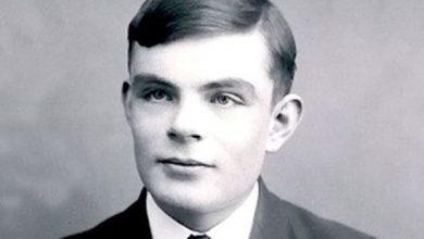 Photo of Matematikçi Alan Turing İle İlgili Bilinmeyen 5 Özellik