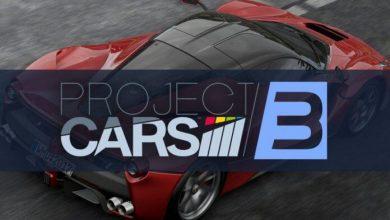 Photo of Merakla Beklenen Project CARS 3'ün Yeni Tanıtım Videosu Yayınlandı