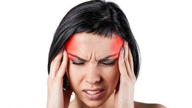 Photo of Migren Ağrısına İyi Gelen 7 Bitki