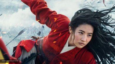 Photo of Mulan'ın Dijital Satışlarına Dair Açıklama Yapıldı