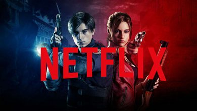 Photo of Netflix Resident Evil Dizisi Ne Zaman Yayınlanacak? Oyuncu Kadrosu ve Konusu İşte Detaylar